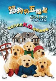 golden_winter